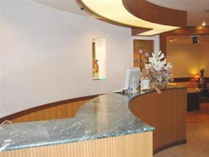 菊榮酒店的圖片5