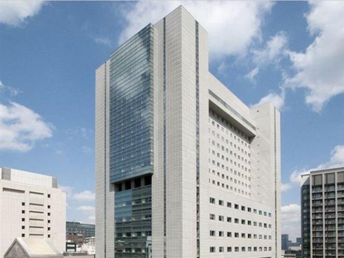 都市中心酒店的圖片1