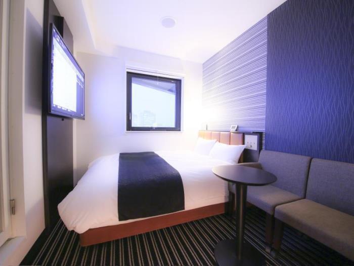 APA酒店 - 三田站前的圖片2