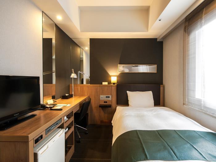 博多綠色酒店分館的圖片3