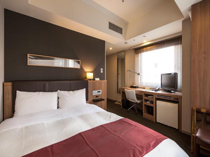 博多綠色酒店分館的圖片4