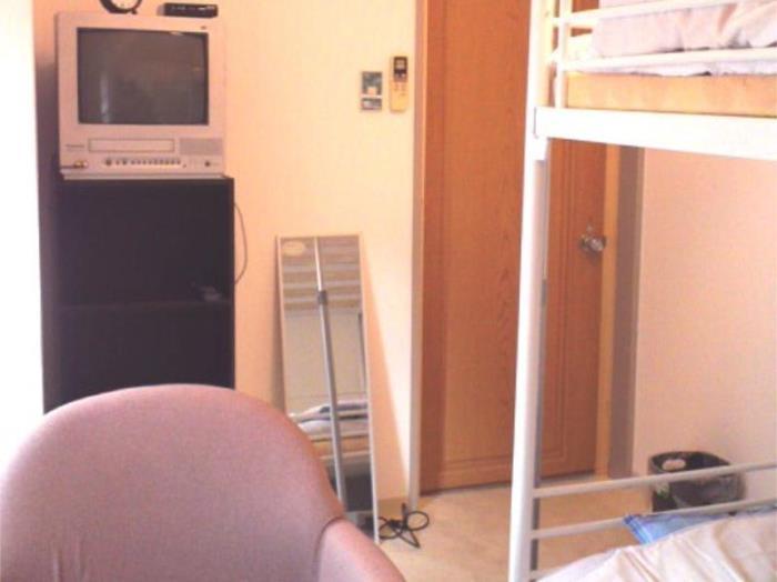 御池IVY日租公寓的圖片2