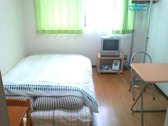 日租公寓五條IVY的圖片2