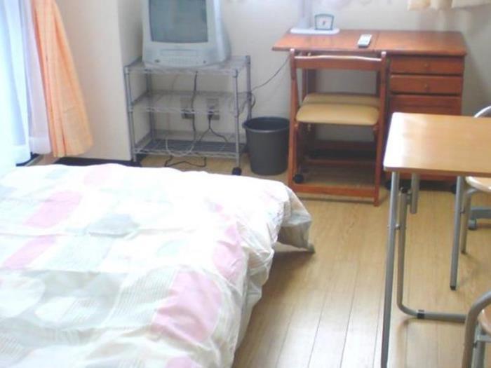 日租公寓五條IVY的圖片3