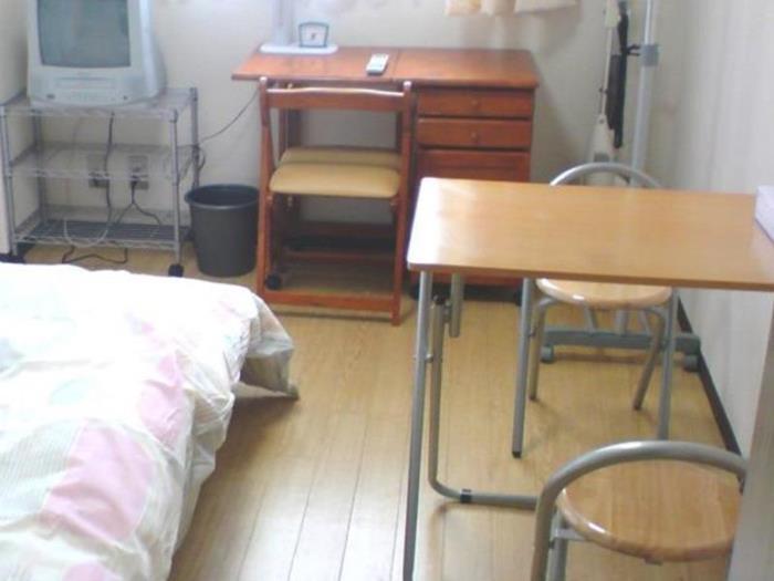 日租公寓五條IVY的圖片4