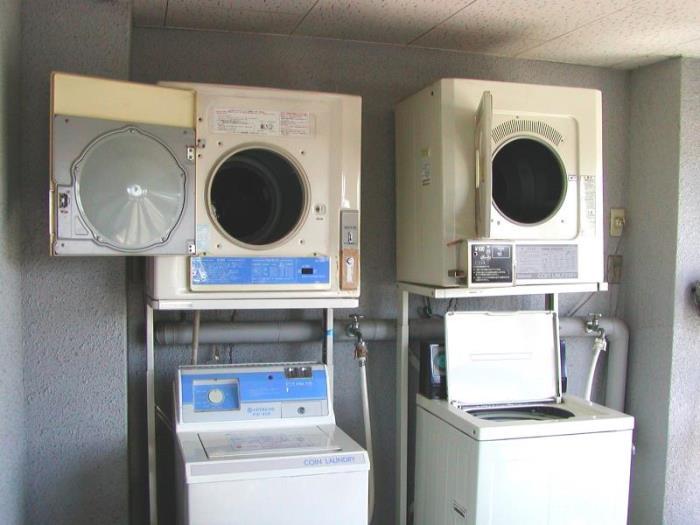 日租公寓五條IVY的圖片5