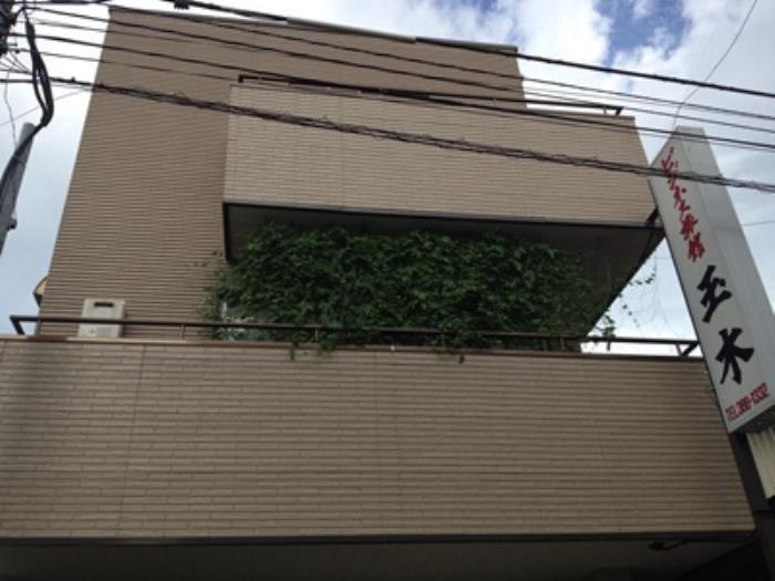 玉木旅館的圖片3
