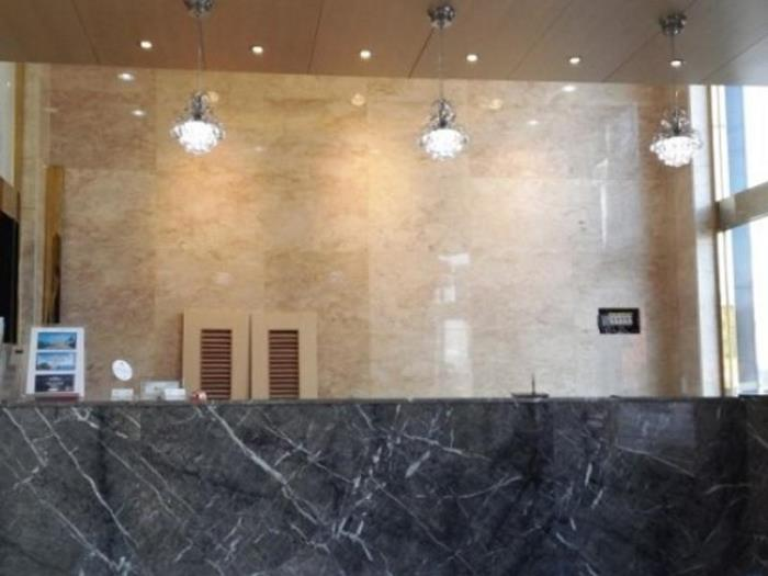 HS觀光酒店的圖片5