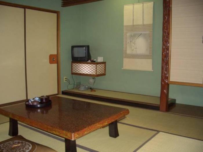 村田屋旅館的圖片2