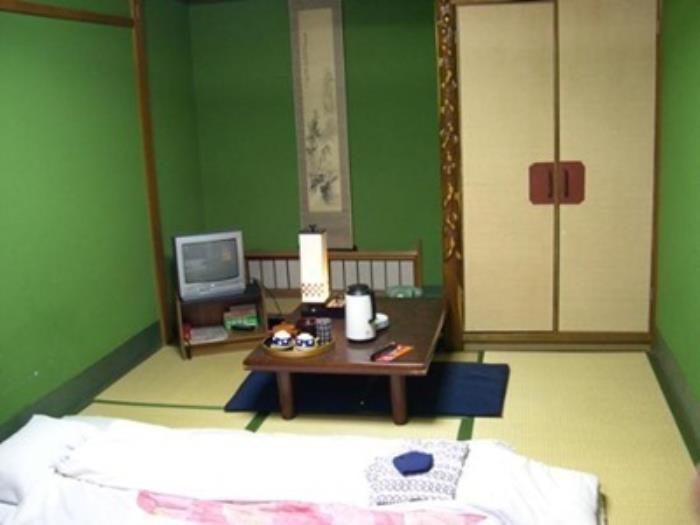 村田屋旅館的圖片3