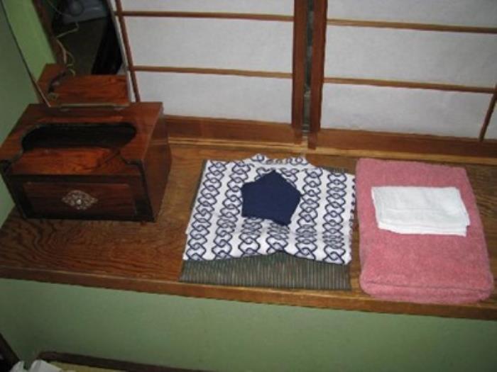 村田屋旅館的圖片5
