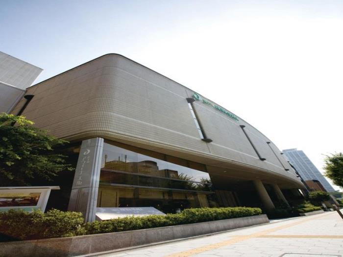 大阪Awina酒店的圖片1