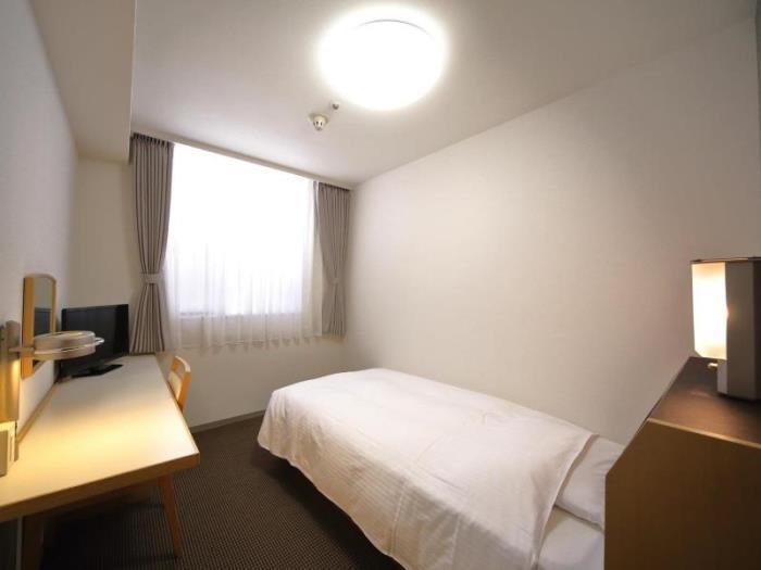 大阪Awina酒店的圖片2