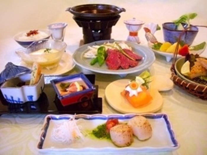 大阪Awina酒店的圖片5