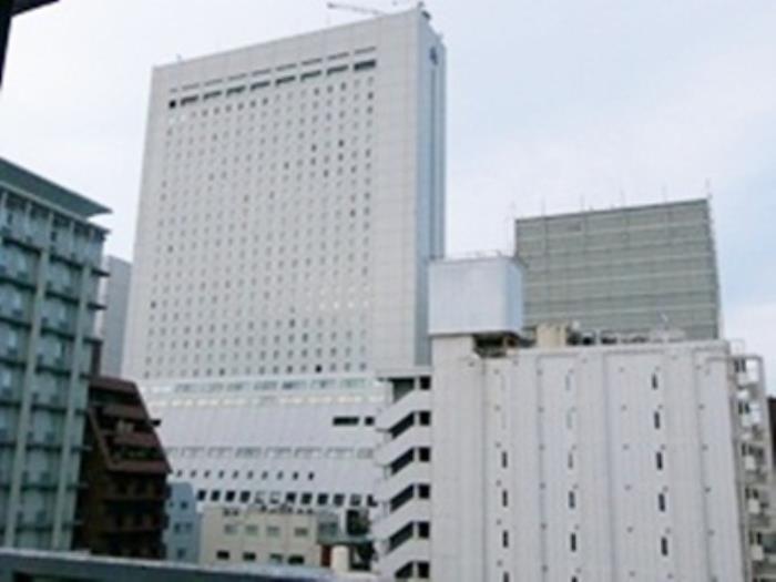 大阪花宿的圖片5