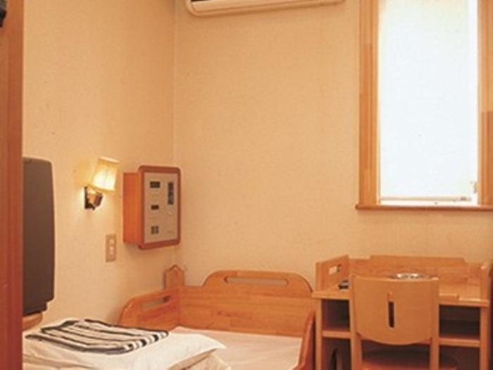大阪膠囊旅館 - 限男性的圖片3