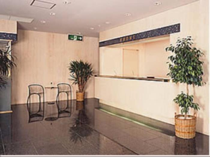 21酒店的圖片1