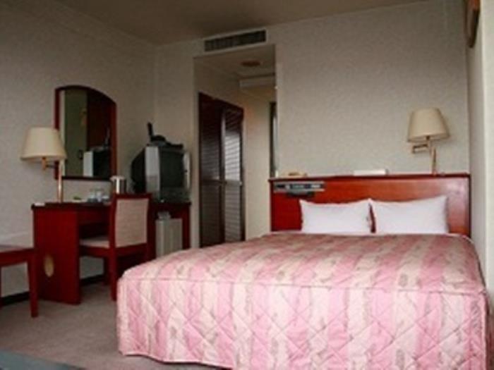 21酒店的圖片2
