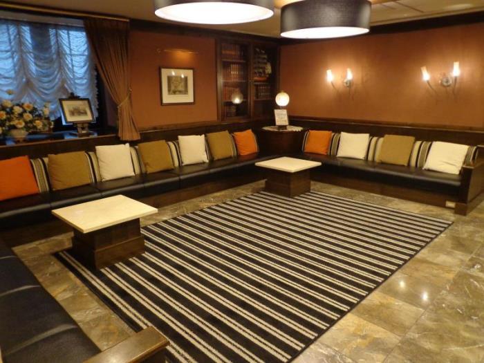 APA酒店 - 宮崎站橘通的圖片3