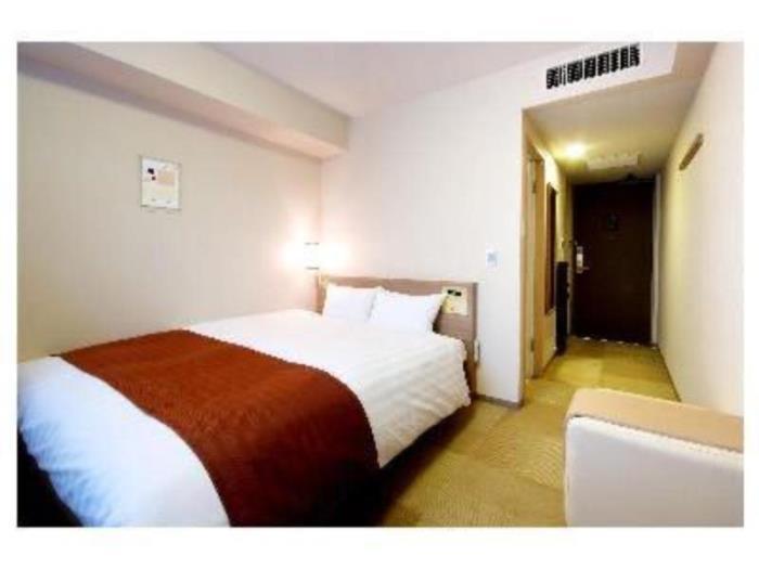 八戶大和ROYNET酒店的圖片2