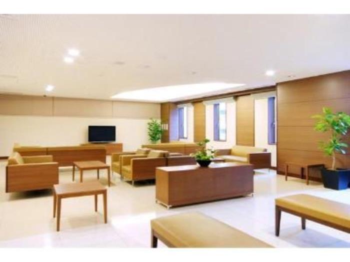 八戶大和ROYNET酒店的圖片3