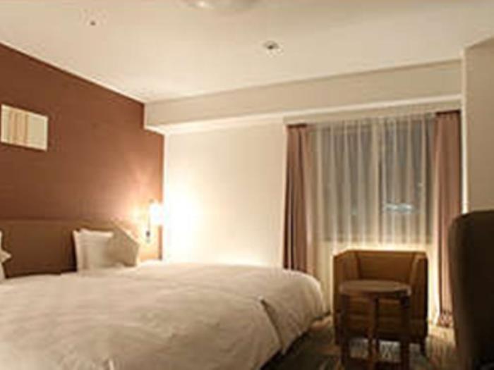 堺東大和ROYNET酒店的圖片2