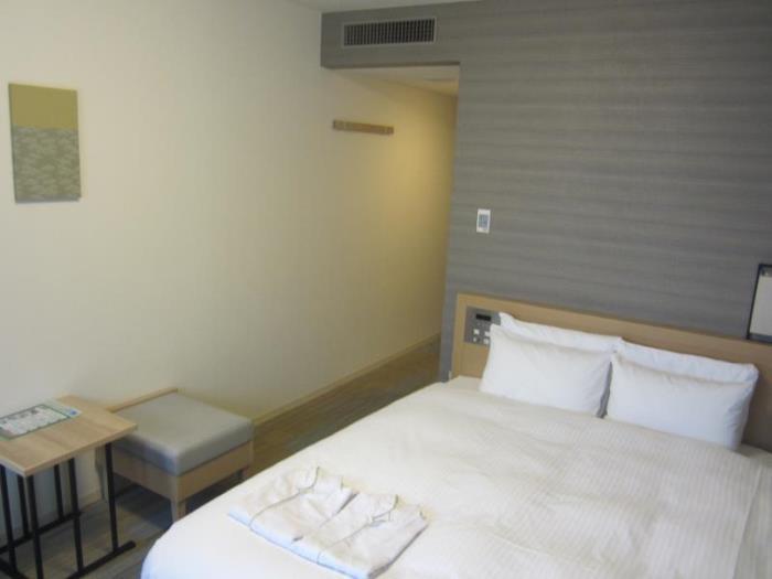 高松大和ROYNET酒店的圖片2