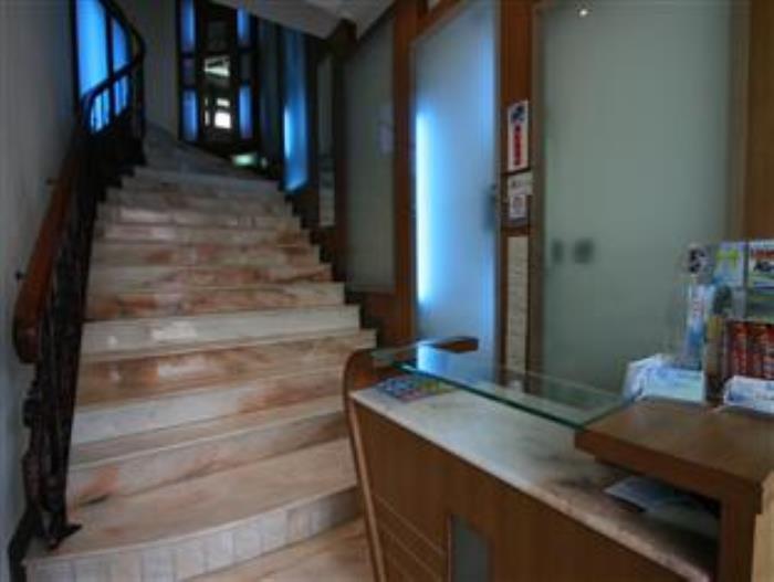 貝殼灣渡假旅館的圖片4