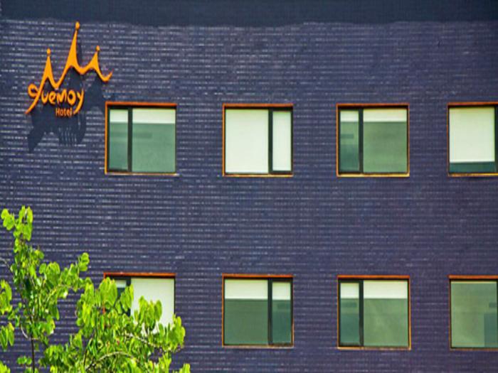 金瑞旅店的圖片1