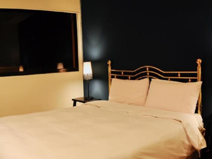 金瑞旅店的圖片2