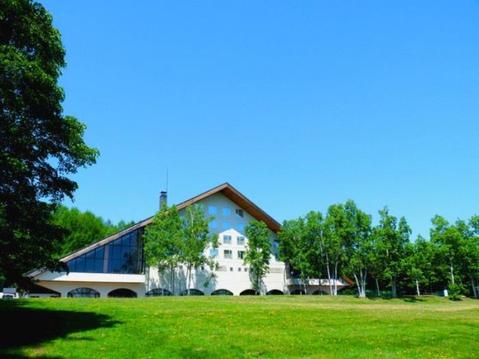 富良野王子大酒店的圖片1