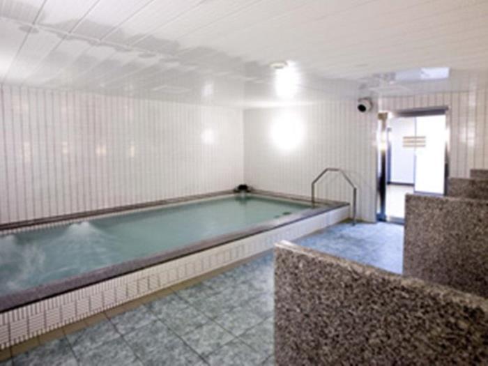 富良野王子大酒店的圖片3