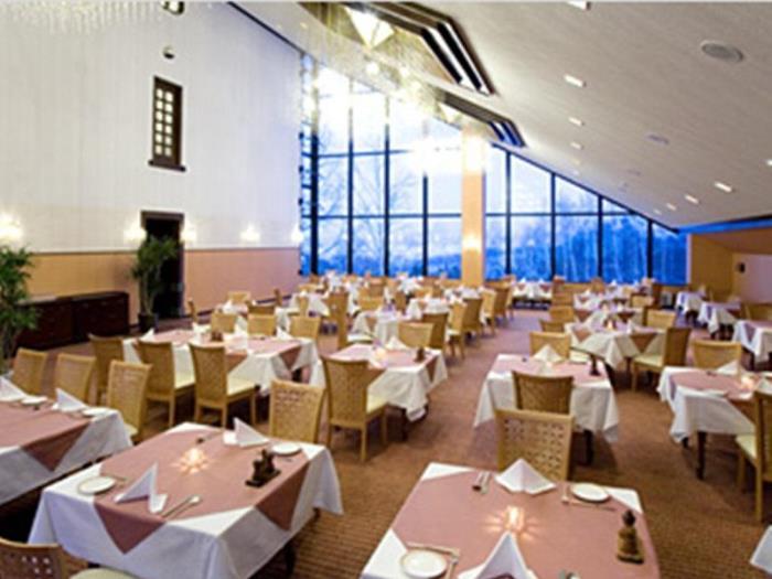 富良野王子大酒店的圖片5