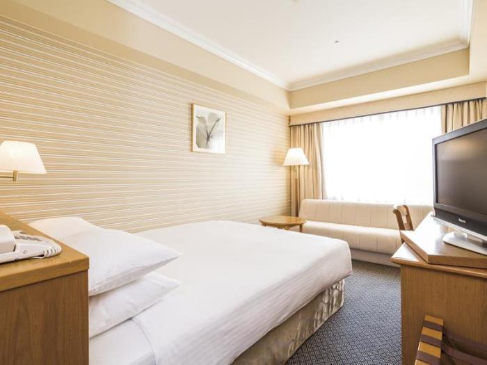 東京灣東方酒店的圖片2