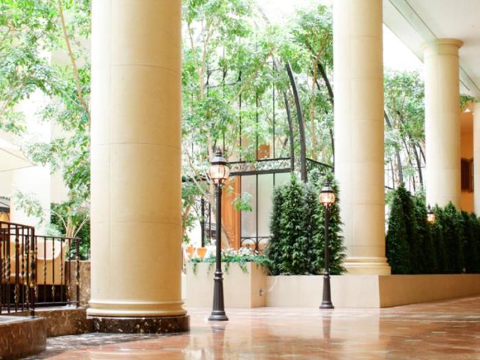東京灣東方酒店的圖片3