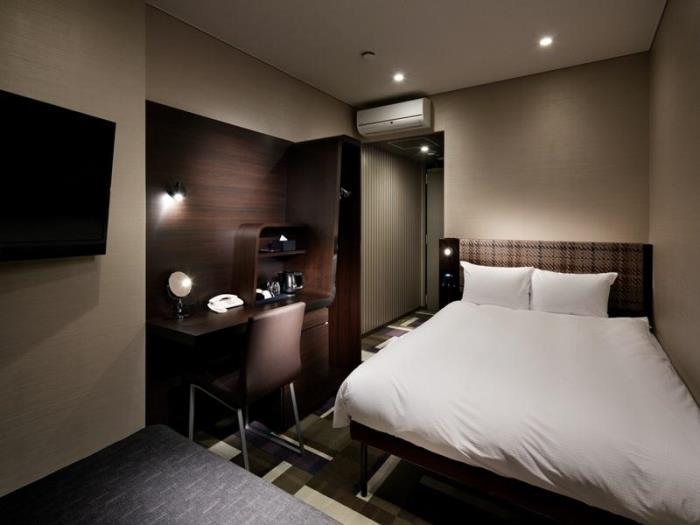 Villa Fontaine酒店 - 神戶三宮的圖片2