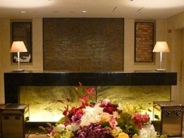 Villa Fontaine酒店 - 神戶三宮的圖片3