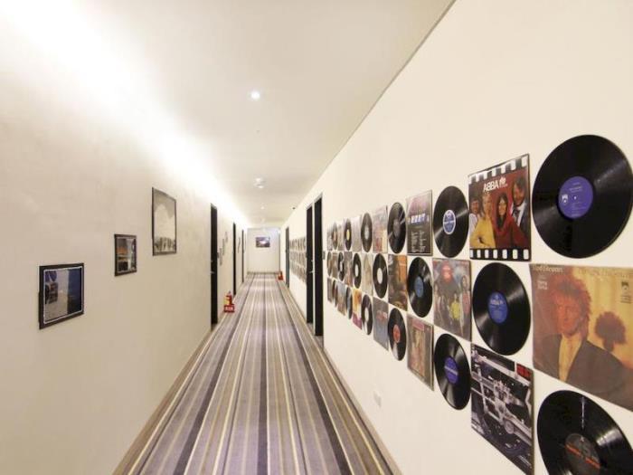 191旅店的圖片1