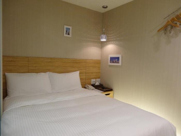 191旅店的圖片4
