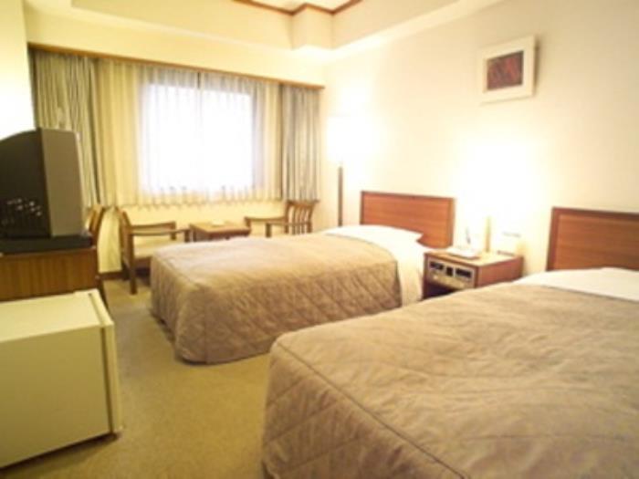 幕張楓葉旅館的圖片2