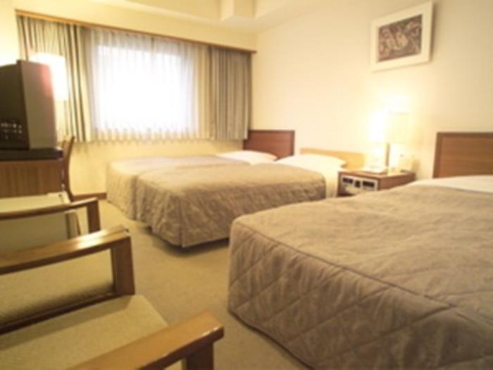 幕張楓葉旅館的圖片4