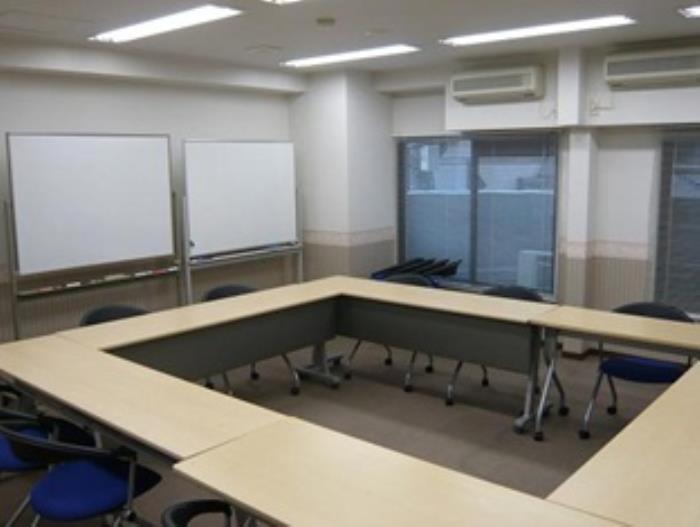 東橫INN津田沼站北口的圖片5