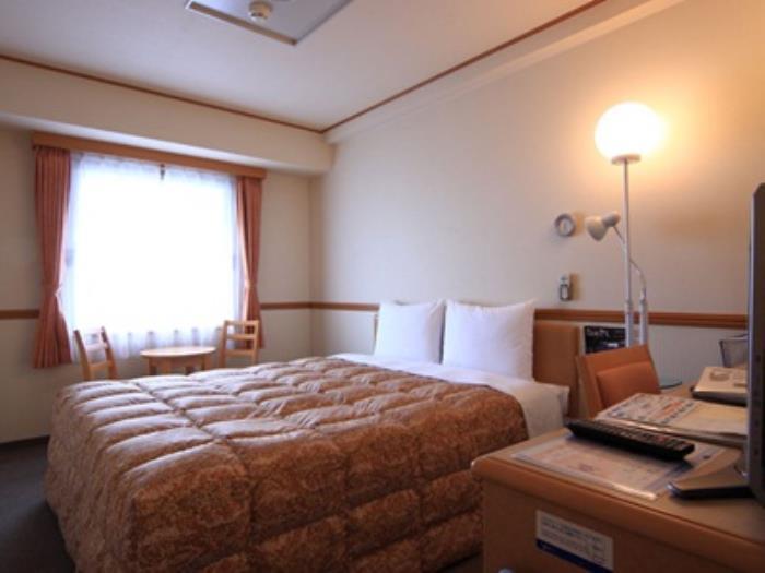 東橫INN熊本新市街的圖片2