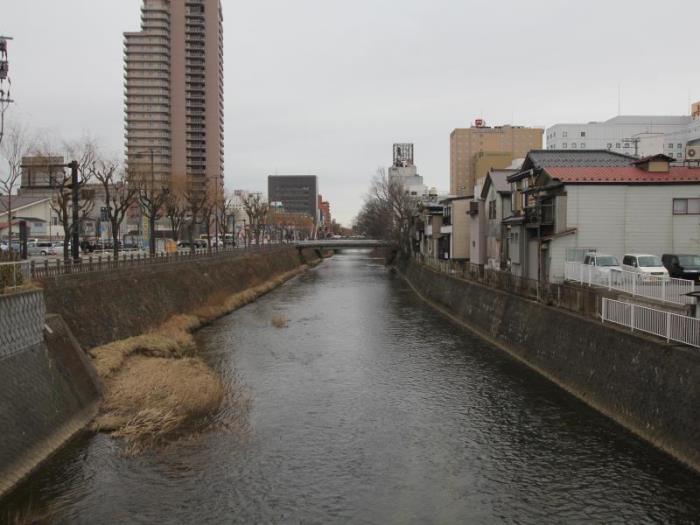 APA酒店 - 秋田千秋公園的圖片4
