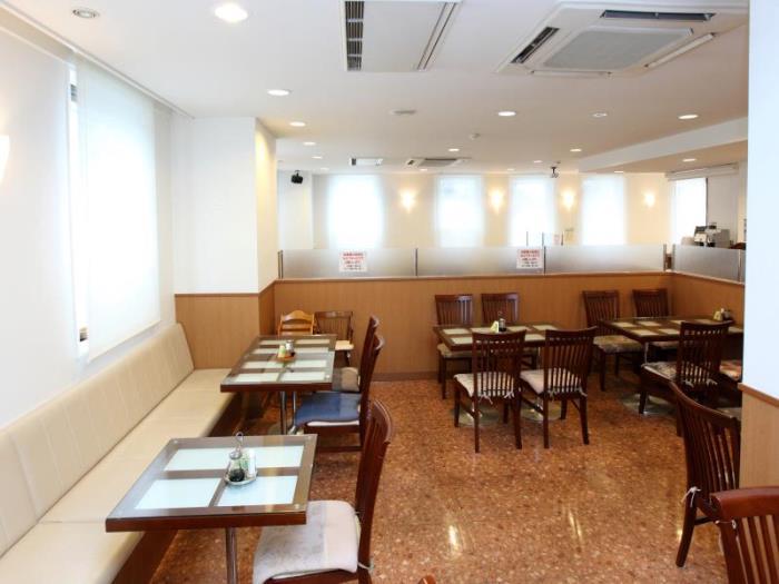 APA酒店 - 秋田千秋公園的圖片5