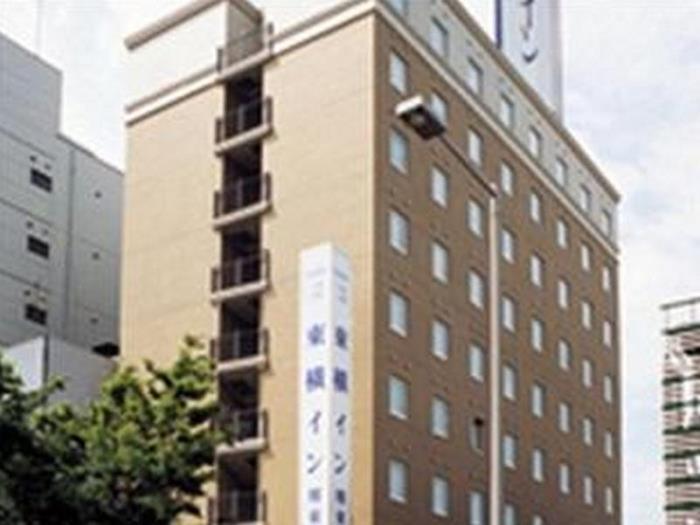 東橫INN堺東站的圖片1