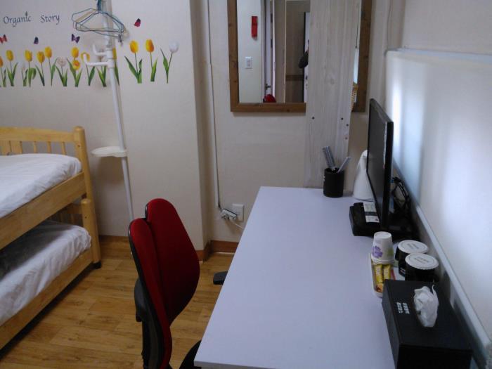 東大門新設洞站公寓的圖片2