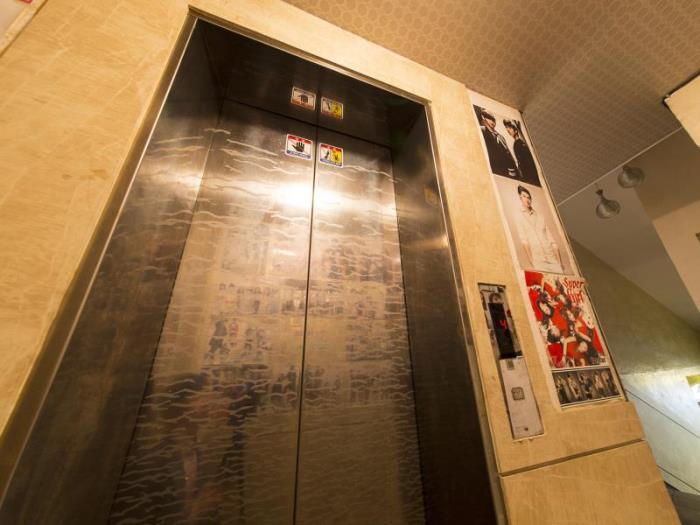 東大門新設洞站公寓的圖片4