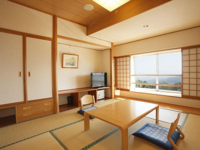 休暇村岩手網張溫泉 - 日本國家公園度假村的圖片2