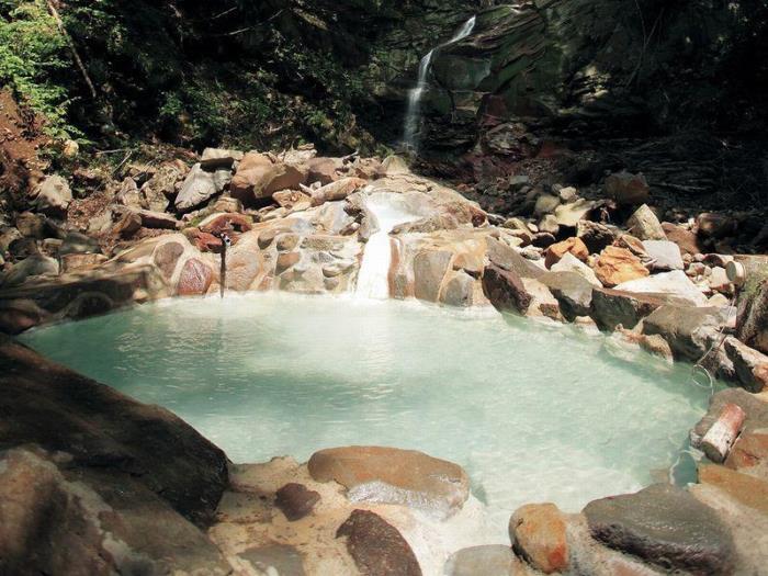 休暇村岩手網張溫泉 - 日本國家公園度假村的圖片4